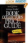 Antique Trader Book Collector's Price...