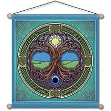 Mandala Arts Aceite de Krill Omega 3 000 mg (suministro para 30 días) ofrece