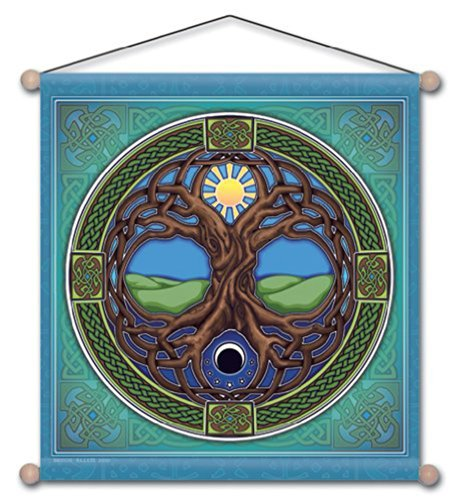 15-x-15-tree-of-life-mandala-meditation-banner