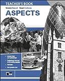 Aspects + Teacher's Book