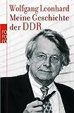 Meine Geschichte der DDR