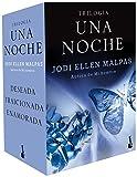 PACK UNA NOCHE (Bestseller Internacional)