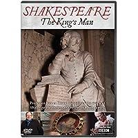 Shakespeare - The King's Man