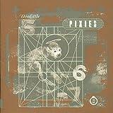 Pixies: Doolittle [Vinyl LP] (Vinyl)