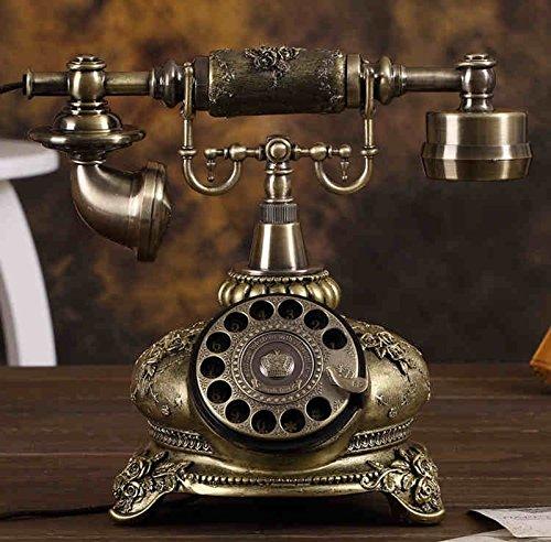 continental-antikes-telefon-drehscheibe-retro-mode-kreativen-haushalt-feste-telefonfestnetztelefon-r