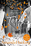 Torn : 2 (Trylle Trilogy)