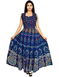 946332134614 Amazon.in: Under ₹500 - Dress Material / Ethnic Wear: Clothing ...