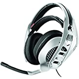 Casque Plantronics Rig 4Vr - Gaming Headset pour Playstation 4 et Playstation Vr Ps4