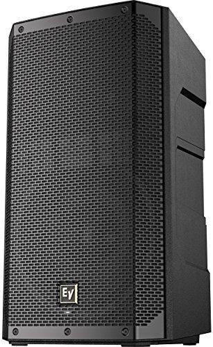 Electro-Voice ELX200-10-CVR Deluxe Polsterbezug ELX200-12