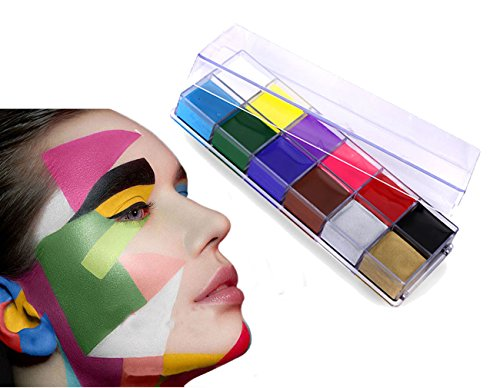 liying-face-painting-professional-12-flash-color-palette-washable-face-body-tattoo-paint-oil-paintin