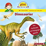 ISBN 3867420963