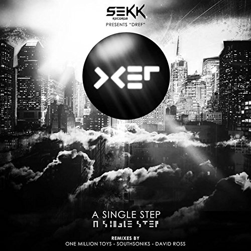 A Single Step (Original Mix)
