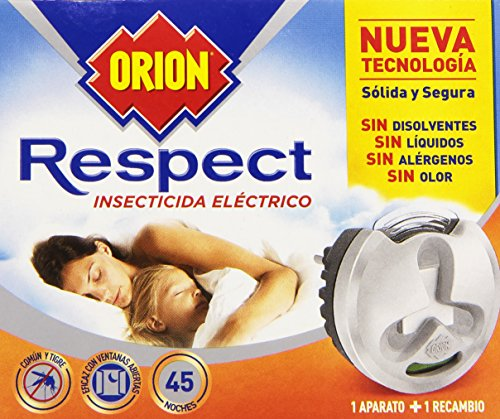 orion-respect-insecticida-electrico-1-aparato-1-recambio