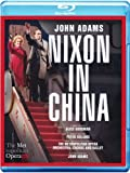 Nixon In China (Blu-Ray+Dvd)