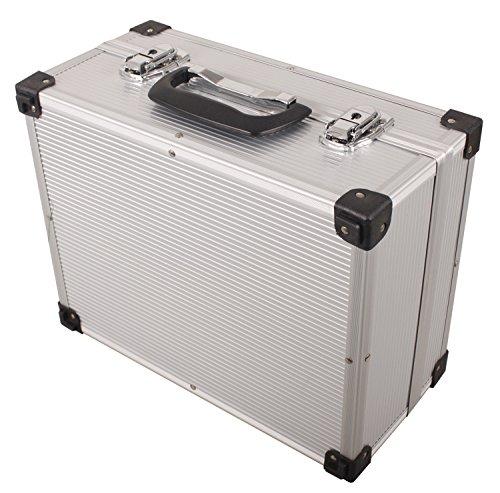 iwork-l-80-003-maleta-de-aluminio-para-herramientas-34-x-276-x-162-cm-color-plata