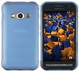 mumbi Schutzhülle für Samsung Galaxy Xcover 3 Hülle