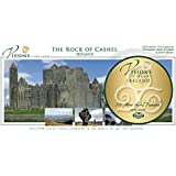 Visions of Ireland - Rock of Cashel, Ireland