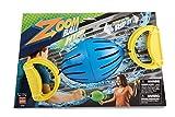 Goliath - Zoom Ball Hydro, Juego de Globos de Agua para Exterior...