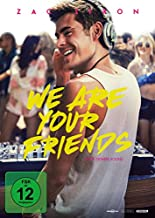 We Are Your Friends hier kaufen