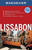 Baedeker Reiseführer Lissabon: mit GROSSEM CITYPLAN - Eva Missler Missler