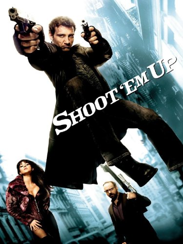 Shoot 'em up -