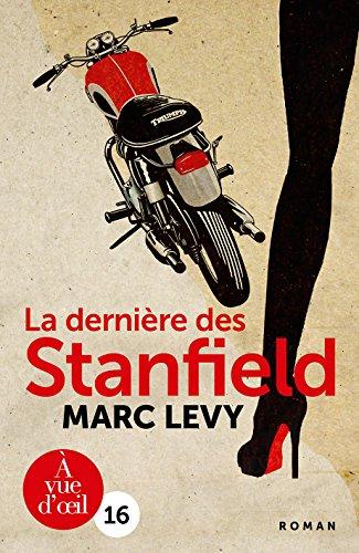 """<a href=""""/node/37501"""">derniere des Stanfield (La)</a>"""