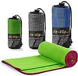 Fit-Flip FF_ML_green-winered-set1-70+40_001