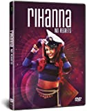 Rihanna - No Regrets [DVD]