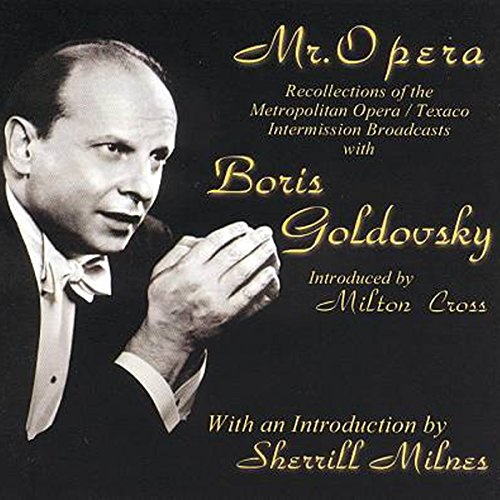 mr-opera-recollections-of-met-opera-texaco-intermissions