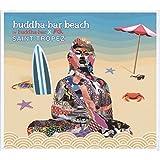 Buddha-Bar Beach: Saint-Tropez