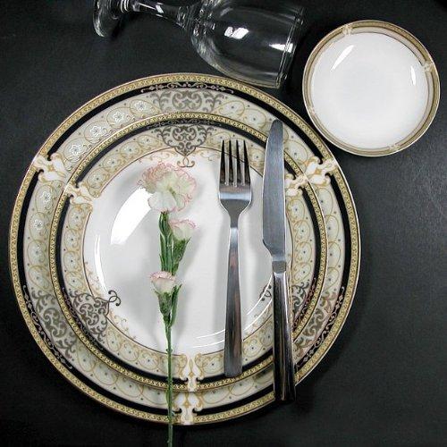 lppkzqhome-japanischen-cd-kreative-essen-platte-salatteller-runde-keramik-teller-geschirr-normale-ga