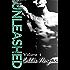 Unleashed: Hot Alpha Romance, Volume 4
