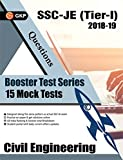 The last month of any exam is always hectic. You are in your final stages of preparation; solving previous year's papers and mocks, trying to make the best use of your time. But, it's a painstaking task to first solve mocks and then look for the corr...