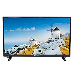 KEVIN KN30TG 32 Inches HD Ready LED TV
