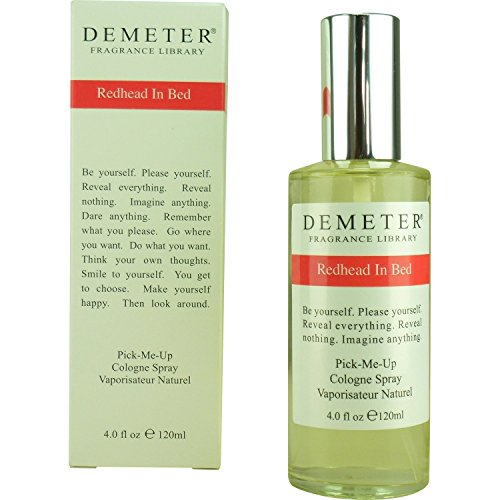 demeter-redhead-in-bed-120-ml-cologne-spray
