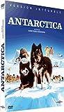 Antarctica / Koreyoshi Kurahara, réal. | Kurahara, Koreyoshi. Metteur en scène ou réalisateur. Producteur