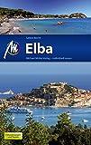 ISBN 9783956545382