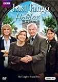 Last Tango In Halifax: Season Two (2 Dvd) [Edizione: Stati Uniti] [USA]