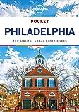 Lonely Planet Pocket Philadelphia [Lingua Inglese]