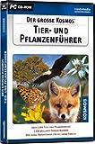 Kosmos Tier- & Pflanzenführer -