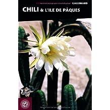 Chili et l'île de Pâques