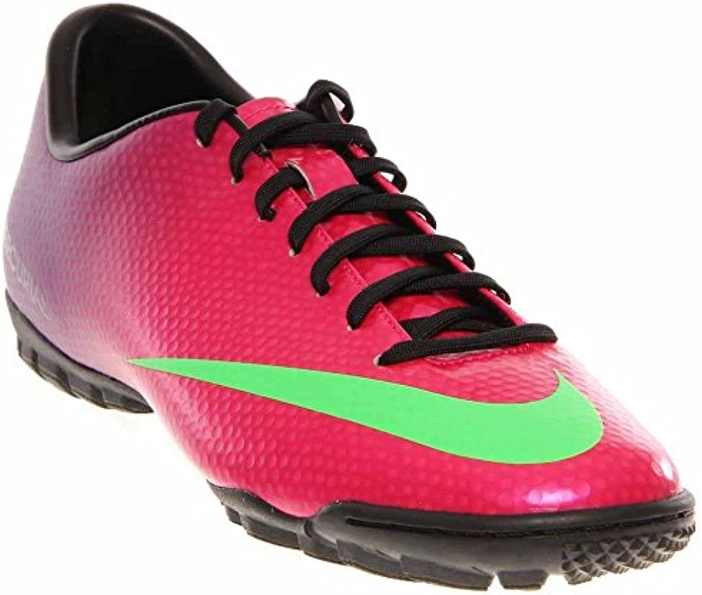 Nike Mercurial Victory IV TF Fußballschuhe Herren