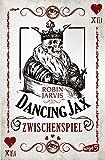 Dancing Jax – Zwischenspiel