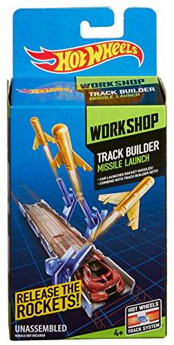hot-wheels-track-builder-abschussrampe