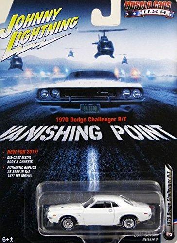 johnny-lighting-vanisching-point-1970-dodge-challenger-r-t