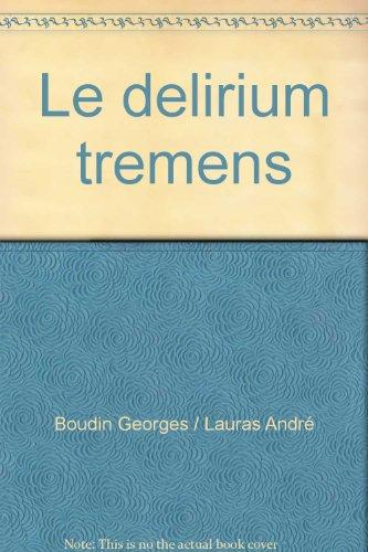 le-delirium-tremens