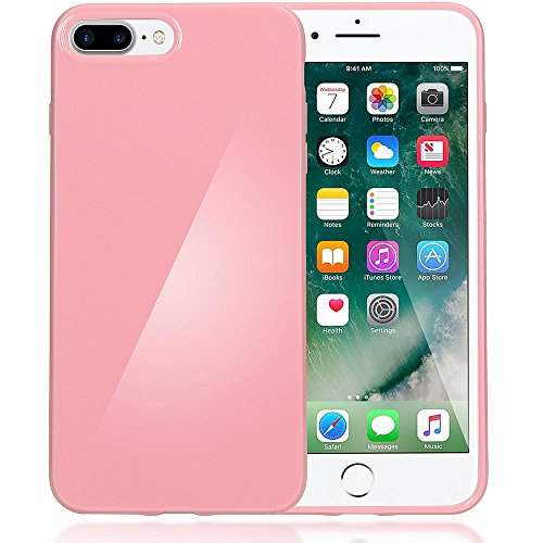 delightable24-protezione-cover-case-in-silicone-tpu-jelly-per-smartphone-apple-iphone-7-plus-rosa