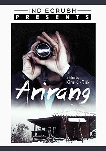 arirang-usa-dvd