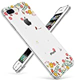 Best Cover For Iphone 6 Plus - GVIEWIN Compatible for iPhone 8 Plus Case, iPhone Review