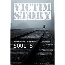 Suspense : Victim Story: Kidnapping Mysteries (Suspense: Romantic Suspense Biker Short Story (Biker, MC, Motorcycle, Alpha, Bad Boy, Suspense, Short Story) Book 1) (English Edition)